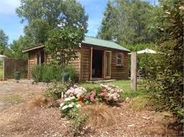 Cottages In New Zealand by New Zealand Holiday Homes Baches And Vacation Homes For Rent