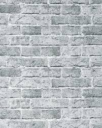 Stone Wall Mural Wallpaper Wall Covering Rustic Brick Edem 583 26 Decorative