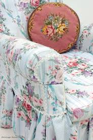 20 best ideas chintz sofa covers sofa ideas