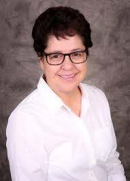 Utmb Help Desk Faculty Biographies Utmb Of Nursing In Galveston Tx