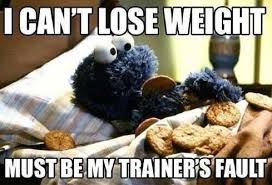 Cookie Monster Meme - feeling meme ish sesame street cookie monster edition tv