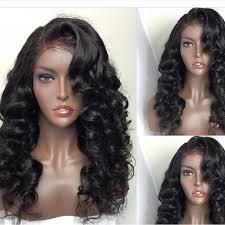where are the best makeup deals for black friday best 25 makeup black women ideas on pinterest makeup for black