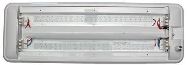 18 inch fluorescent light led replacement cabin bright 18 inch x factor led fluorescent tube replacement