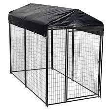Dog Crate Covers Indoor Outdoor Kennels U0026 Crates Costco