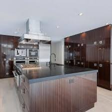 High Gloss Kitchen Cabinets by Photos Hgtv