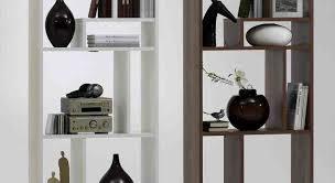 wall clocks canada home decor shelving home wall shelf lovable home interior wall shelf u201a awful
