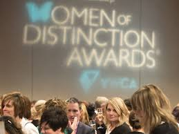 Seeking Awards Ywca Seeking Of Distinction Awards Nominees