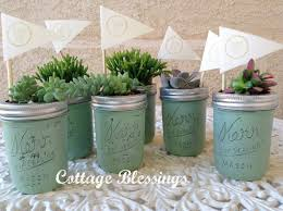best bridal shower favors cottage blessings shower flowers