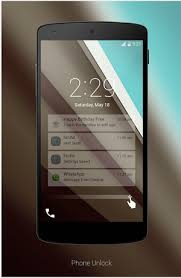 lock screen apk android l lockscreen apk archives gizmo bolt exposing