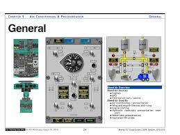 100 boeing 757 parts manual boeing commercial nova cracking