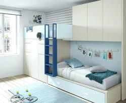 chambre ado fille avec lit mezzanine chambre avec lit superpose chambre fille avec lit superpose chambre