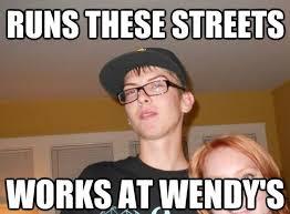 Wannabe Gangster Meme - funny wannabe gangstas fun