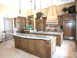 Wooden Kitchen Cabinets Wholesale Wooden Kitchen Cabinets Wholesale Home Design Ideas
