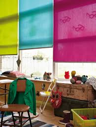 kitchen blinds ideas uk roller blinds custom made professionally fitted