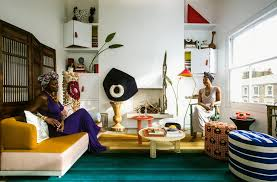 peponi house modern african interior design style