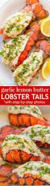 best 25 lobster roll recipes ideas on pinterest lobster