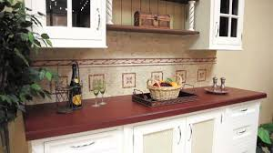 Kitchen Cabinets In Florida American Kitchens Inc Superior Kitchen Remodeling Kitchen