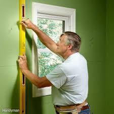 How To Install A Kitchen Cabinet On The Wall by Install Cabinets Like A Pro Family Handyman