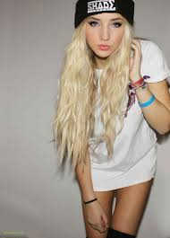 womens hipster haircuts girl hipster hairstyles awesome hairstyles tumblr for girls srie