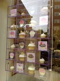 cupcake marvelous good cookie company names cake baking puns