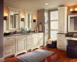 Bathroom Double Vanity Cabinets by Choosing The Best Vanity Cabinets For Beautiful Bathroom Elegant
