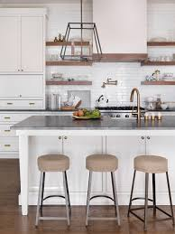 Kitchen Design Must Haves 11 Must Haves In A Designer U0027s Dream Kitchen