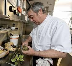 devenir professeur de cuisine devenir prof de cuisine actualités cdqrc com