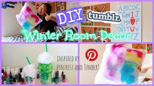 Winter Room Decorations - diy inspired winter room decor organizations for cheap