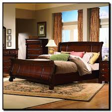 Furniture For Bedroom Design Furniture Interesting Kathy Ireland Furniture For Home Furniture