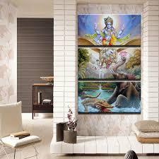 aliexpress com buy canvas hd print poster frame home decor room