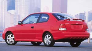 hyundai accent hp 2001 hyundai accent 3 dr specifications winnipeg used cars