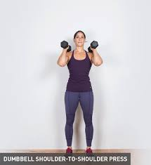 Good Weight For Dumbbell Bench Press 30 Dumbbell Exercises Missing From Your Routine Greatist