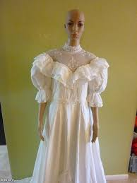 jcpenney bridesmaid jcpenney wedding dresses pictures ideas guide to buying