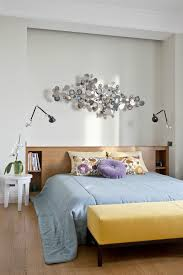Decorating Bedroom Walls by Beautiful Bedrooms Perfect For Lounging All Day