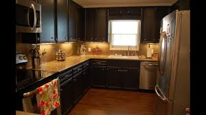 best way to paint kitchen cabinets black painting kitchen cabinets painting kitchen cabinets a color
