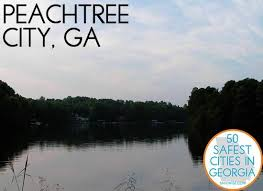 Landscaping Peachtree City Ga by 117 Best Peachtree City Ga Images On Pinterest Atlanta Georgia