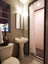 half bathroom tile ideas traditional half bathroom ideas bathroom shower tile ideas