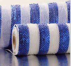 deco mesh supplies 353 best cheap craft supplies images on cheap craft