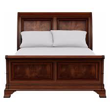 Ethan Allen Bunk Beds Shop Beds King Size Bed Frames Ethan Allen