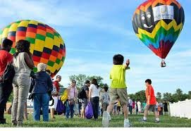 50 things to do with kids in baltimore this may cool progeny