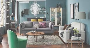 interior design awesome urban home interior design home design