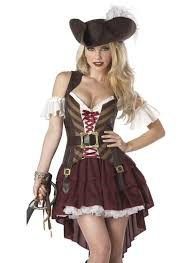 costumes for women costumes for women