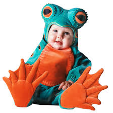 Cute Monster Halloween Costumes by Baby Infant Baby Halloween Costumes And Baby Costumes For All