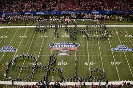 Thanksgiving Parade Tv Schedule Ohio State Marching Band To Perform In 2018 Macy U0027s Thanksgiving