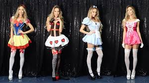 Srxy Halloween Costumes Hallowen Costumes Costumes Hallowen