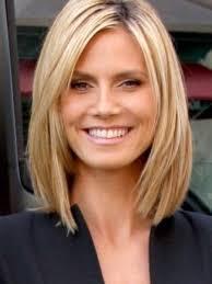 mediaum shag hairstyle women over 40 medium hair styles for women over 40 long layered bob for fine med