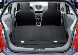 nissan qashqai trunk space nissan pixo hatchback 2009 2013 features equipment and