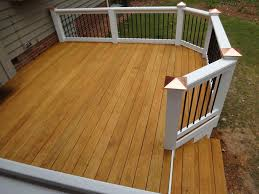 ideas for porch deck railings house design and office diy