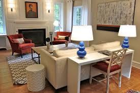 Small Apartment Desk Ideas Living Room Desk Ideas Desk Ideas