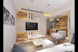 woodland pasture contemporary interior designer in singapore